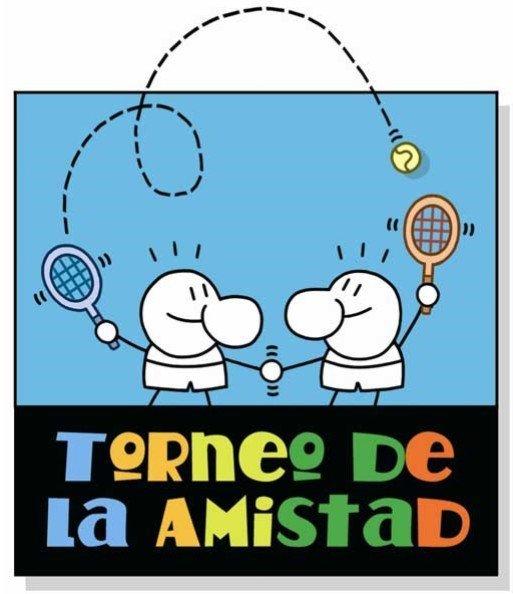 Logo_Torneo_Amistad