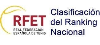 Logo_rfet_C